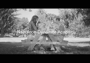 NDA w/ Alejandro Molinari / Irobass / Van Campo