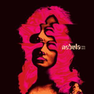NEBULA + GUEST