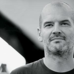 Le Temps perdu / Musicbanda Franui - Florian Boesch - Jonas Dahlberg - Brahms, Mahler, Schubert, Schumann