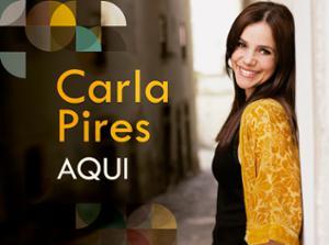CARLA PIRES