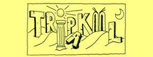 Johnkôôl Records et Tripalium Corp