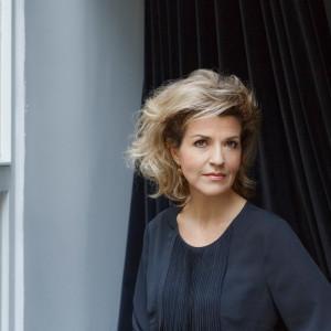 Anne-Sophie Mutter / Lambert Orkis - Beethoven