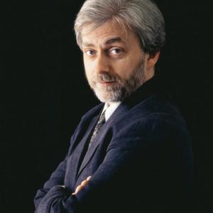 London Symphony Orchestra / Sir Simon Rattle - Krystian Zimerman - R. Strauss, Wagner, Bernstein