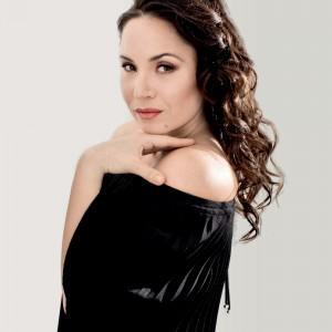 Stabat Mater - Rossini / Orchestre de chambre de Paris - Domingo Hindoyan - Sonya Yoncheva - Chiara Amarù - Celso Albelo - Roberto Tagliavini