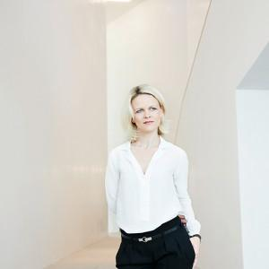 Orchestre national symphonique de Lettonie / Andris Poga / Iveta Apkalna – Esenvalds, Rachmaninoff, R. Strauss