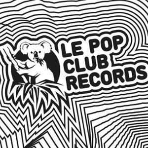 Le Pop Club Records Party Night : Blot + The Green Flamingos