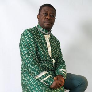 Orchestre kimbanguiste de Kinshasa  / Chœur de l'Orchestre de Paris - Armand Diangienda W. - Lionel Sow - Diangienda W., Mayimbi Mbuangi, Beethoven