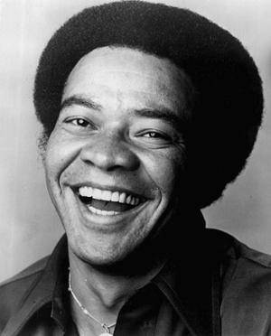 Hommage à Bill WITHERS