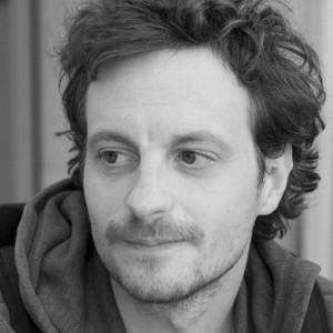 Le Ring de poche / La Symphonie de Poche - Nicolas Simon