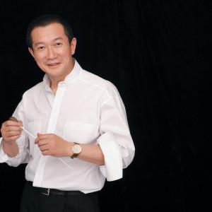 Les Amants papillons / Musiciens de l'Orchestre national d'Île-de-France - Wen-Chung, Dun, Chen Gan & He Zhanhao