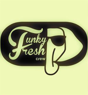 Funky Fresh + Malmonde