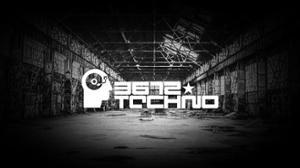 3672 Techno