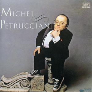Hommage à Michel PETRUCCIANI avec Michael CHERET + Vandojam