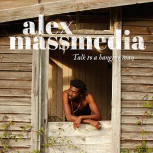 Alex Massmédia