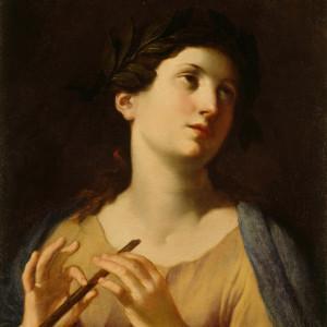 Portraits de femmes compositrices du XIIe au XXIe siècle / Au-delà du genre : être compositrice aujourd'hui