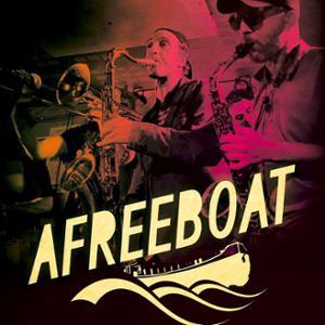 Afreeboat