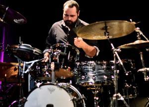 Antony SOLER Quartet