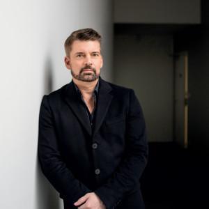 Vers la lumière / Ensemble intercontemporain - Matthias Pintscher - Diego Tosi - Dimitri Vassilakis - Pintscher, Andre