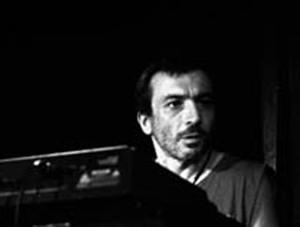 Emmanuel BORGHI Trio