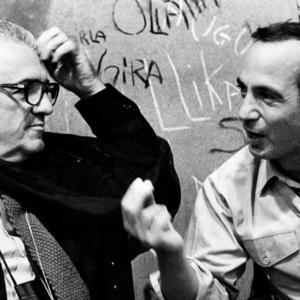 Viva la musica! / Orchestre de Paris - Frank Strobel - Rota, Fellini