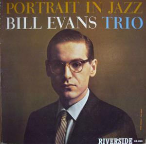 Hommage à Bill EVANS  + Jam Session