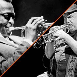 Tribute to Randy BRECKER & Miles DAVIS avec Yann BENOIST