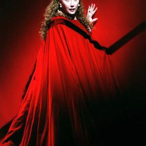 Divas et héroïnes / Isolde