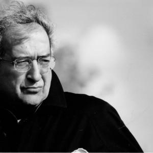 Portraits des XXe et XXIe siècles / Luciano Berio
