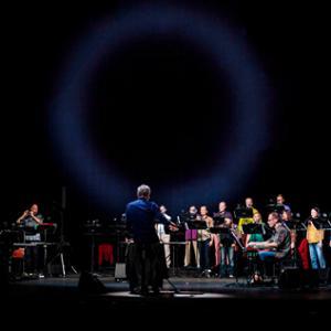 Einstein on the Beach - Philip Glass par Suzanne Vega, Ensemble Ictus & Collegium Vocale Gent | Days Off 2020