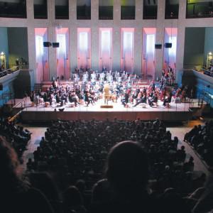 Championnat national d'orchestres d'harmonie
