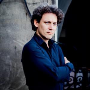 L'Oiseau de Feu / Les Dissonances - David Grimal - Prokofiev, Korngold, Stravinski