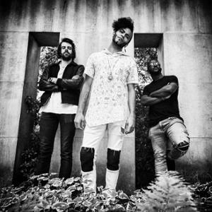 Gabe BRIDGEWATER « Zinq » Trio