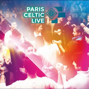 FEST-DEIZ - Paris Celtic Live