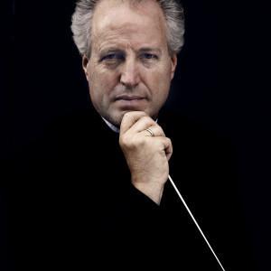 Pittsburgh Symphony Orchestra / Manfred Honeck / Matthias Goerne - Bates, Schubert, Strauss, Chostakovitch