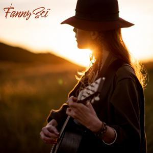 Fanny Seï
