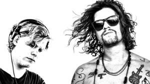 Jackin' Groove with San Proper & Interstellar Funk @Batofar