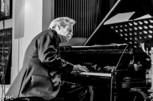Joel FORRESTER Quintet
