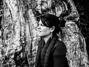 Sarah AMIOT Fuzion Quartet
