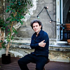 Pelléas / Les Dissonances - David Grimal - Alexandre Gattet - Wagner, Strauss, Schönberg