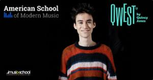 Master-Class Jacob Collier