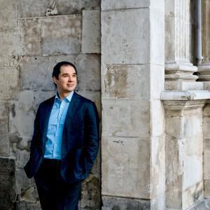 Orchestre National du Capitole de Toulouse / Tugan Sokhiev / Edgar Moreau - Chen, Chostakovitch