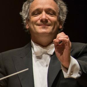 À la mémoire d'un ange / Orchestre du Conservatoire de Paris - Louis Langrée - Christian Tetzlaff - Webern, Berg, Brahms