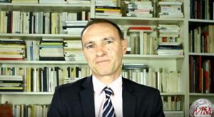 LE LANCEUR : CONFÉRENCE DE RÉDACTION PUBLIQUE
