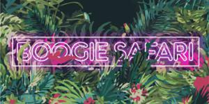 Boogie Safari