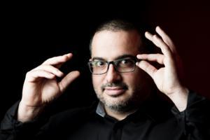 Yonathan AVISHAI Sextet