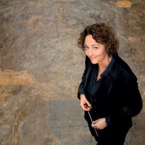 Contraltos / Orfeo 55 - Nathalie Stutzmann - Vivaldi, Porpora
