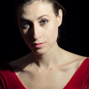 Périple / Élise Chauvin - Alain Billard - Trio K/D/M - Tanguy Viel - Soh, Hurel
