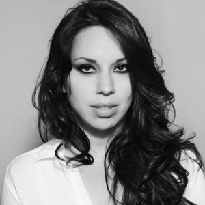 Sarah LANCMAN Quartet