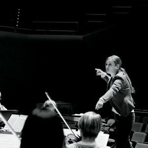 La Boîte à joujoux / Orchestre de l'Opéra de Rouen Normandie - Giedre Šlekyte - André Manoukian - Debussy