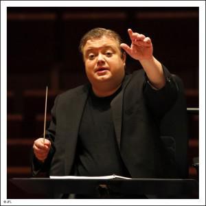 Messe des morts - Berlioz / Orchestre Philharmonique de Radio France - Mikko Franck